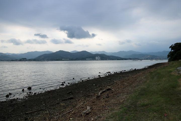 浜名湖.jpg