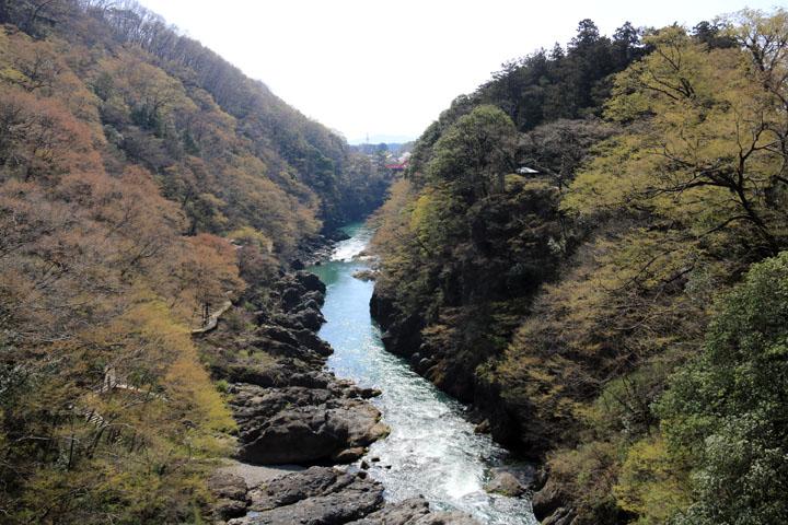 渡良瀬川.jpg