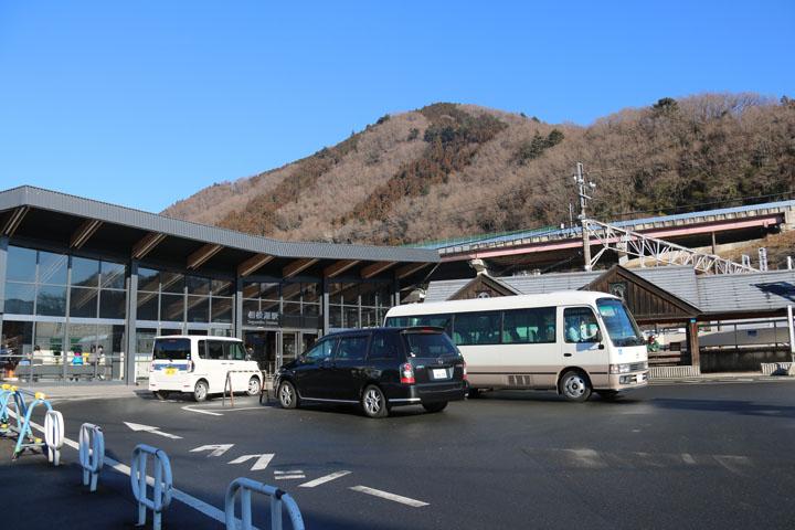 相模湖駅.jpg