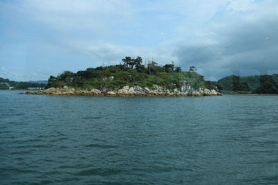礫島.jpg