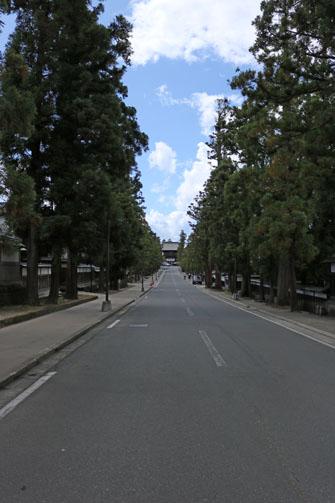 禅林街2.jpg