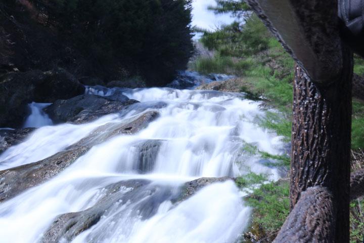 竜頭の滝2.jpg