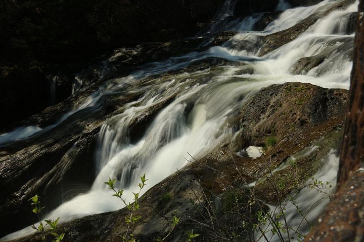 竜頭の滝3.jpg