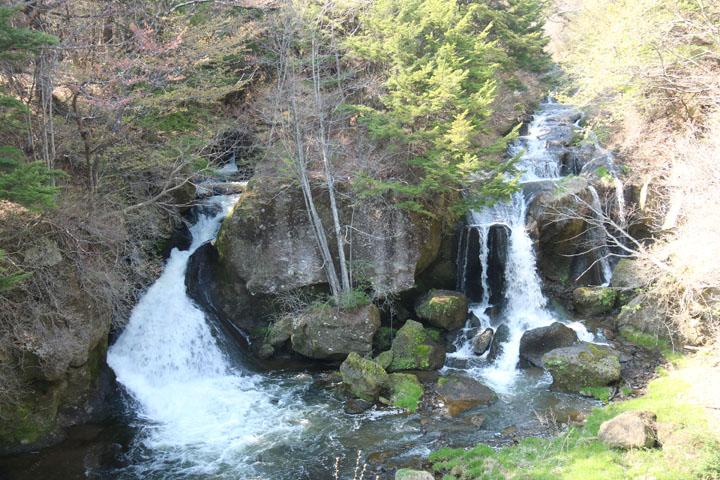 竜頭の滝4.jpg