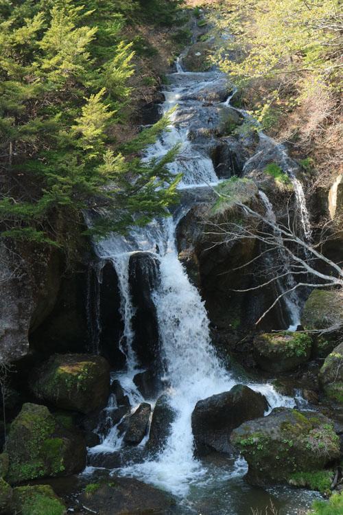 竜頭の滝5.jpg