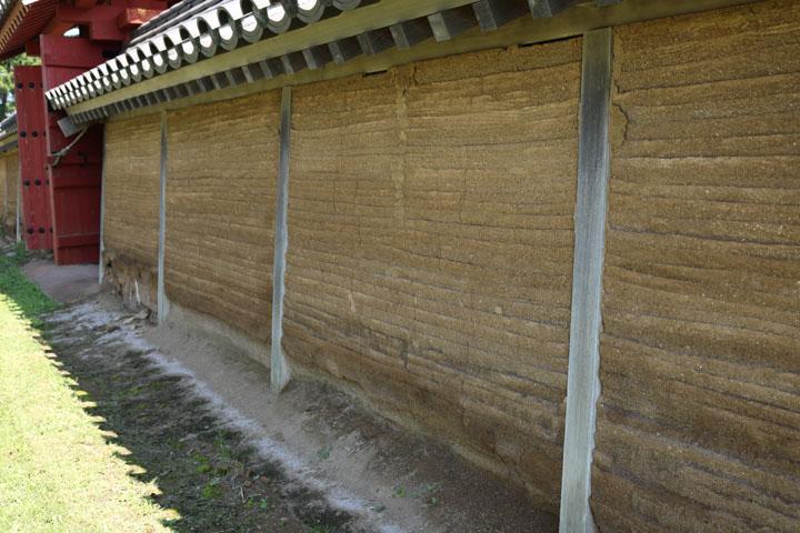築地塀復元.jpg