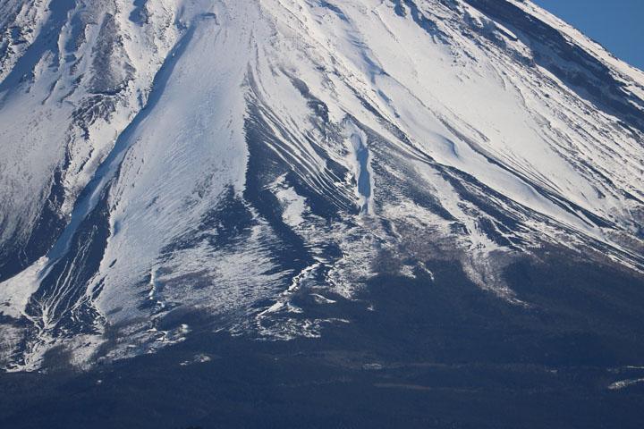 精進湖富士山2.jpg