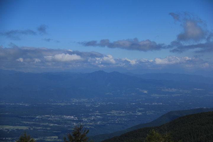 茅ヶ岳.jpg