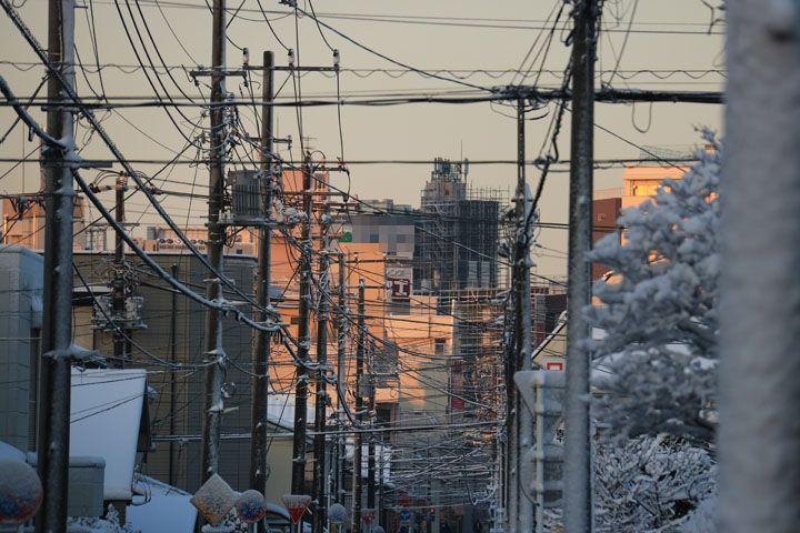 電線の町.jpg