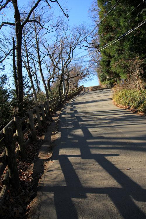 頂上への道.jpg