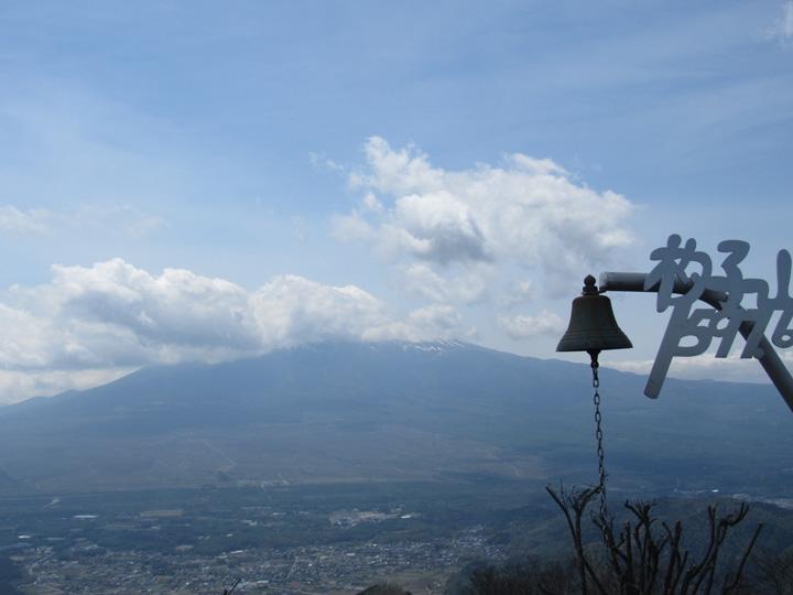 頂上富士.jpg