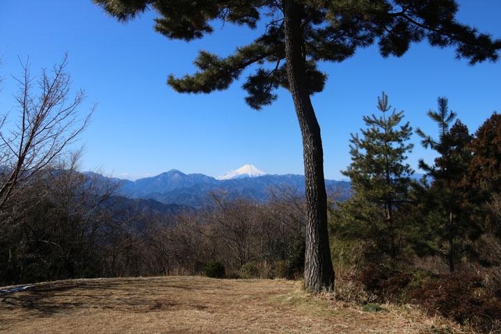 頂上直下富士山.jpg