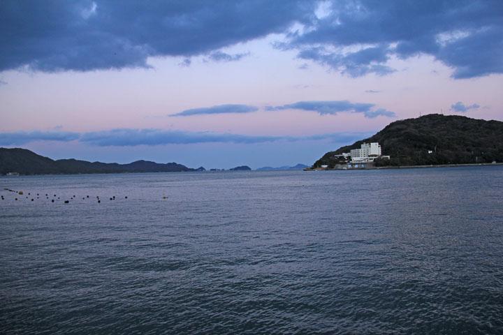 鳥羽の海.jpg