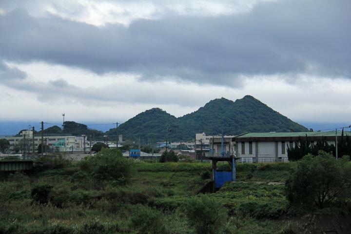 ボタ山.jpg