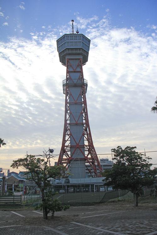 マリンタワー.jpg