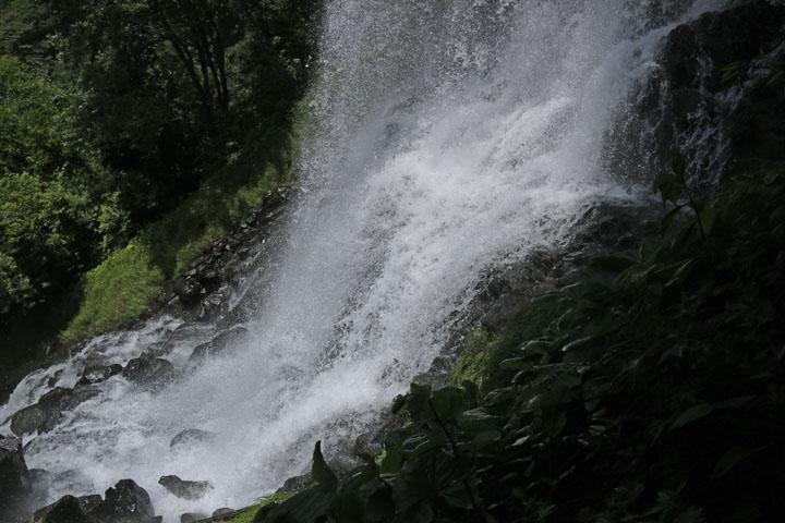 乙女の滝2.jpg