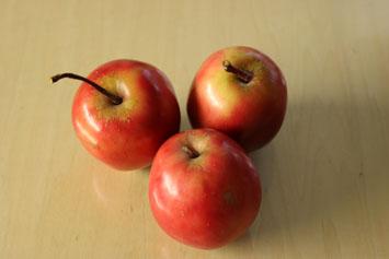 五所川原赤リンゴ.jpg