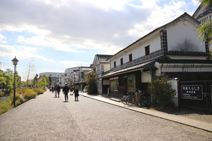 倉敷11.jpg