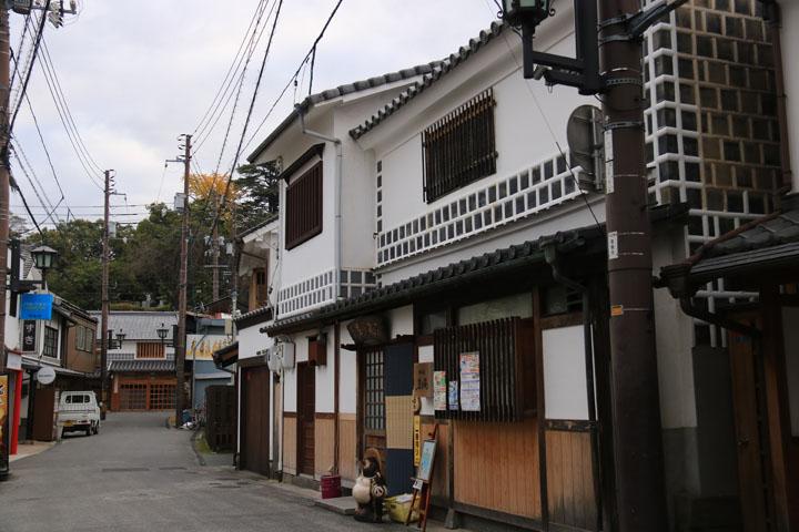 倉敷16.jpg