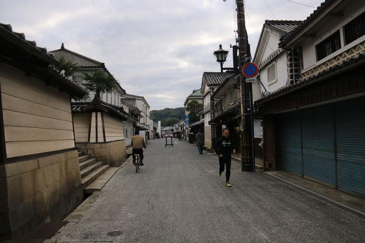 倉敷21.jpg