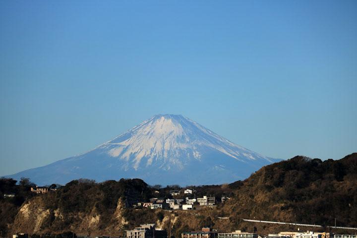光明寺と富士山2.jpg