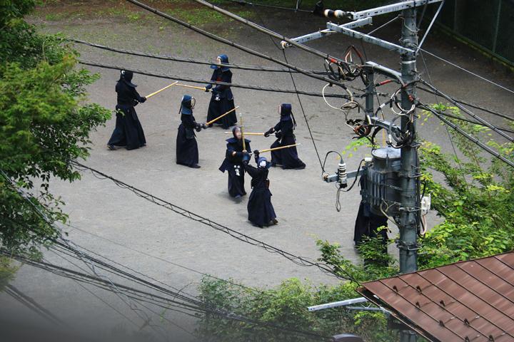 剣道のけいこ.jpg