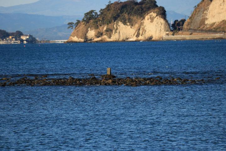 和賀江島2.jpg