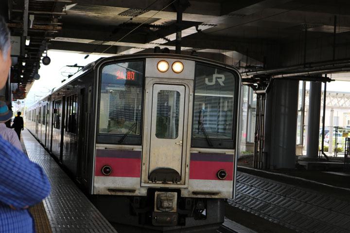 奥羽本線.jpg