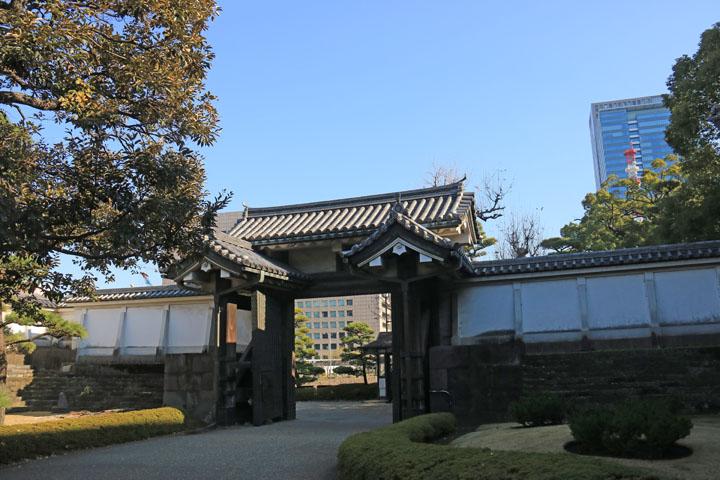 平川門1.jpg
