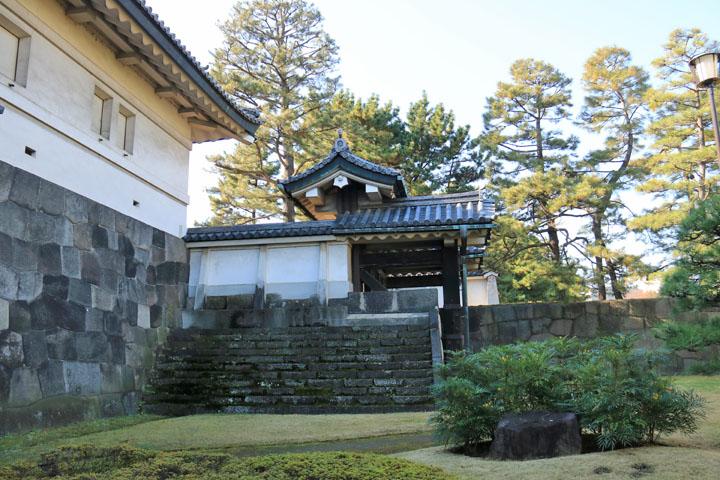 平川門2.jpg