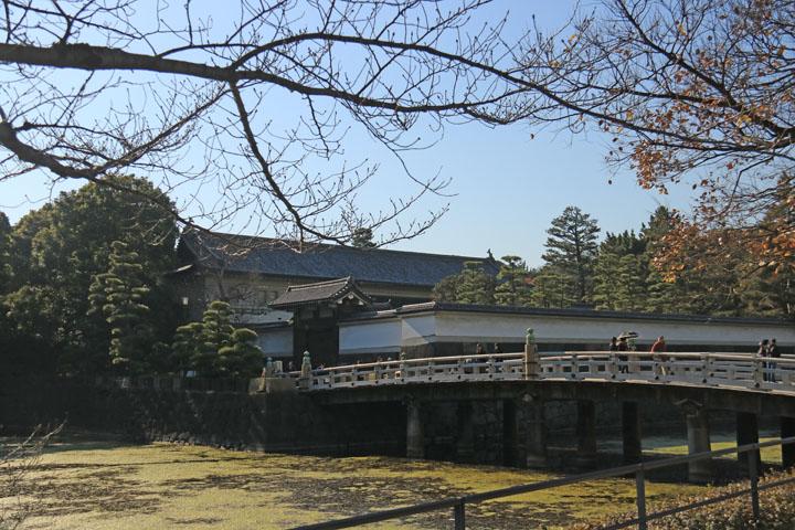 平川門3.jpg