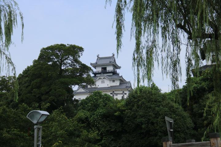 掛川城.jpg