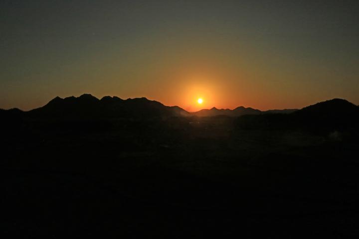 日没2.jpg