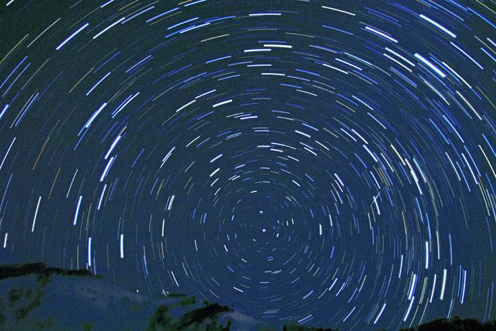 星の光跡.jpg