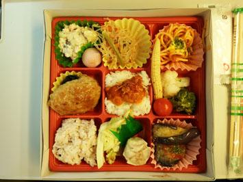 昼食弁当2.jpg