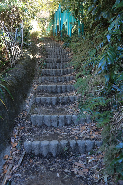 最初の階段.jpg
