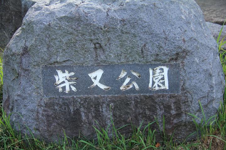 柴又公園.jpg