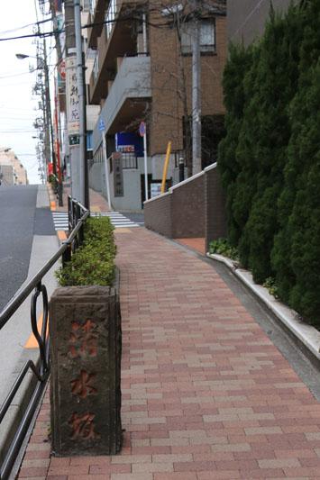 清水坂2.jpg