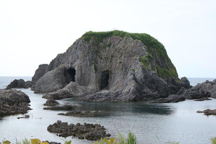 象岩.jpg