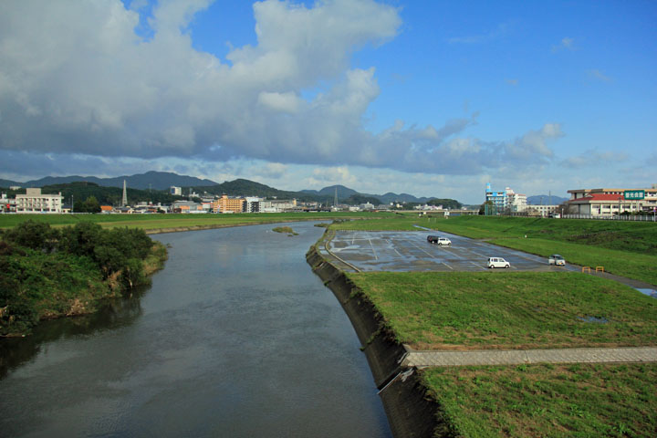 遠賀川.jpg