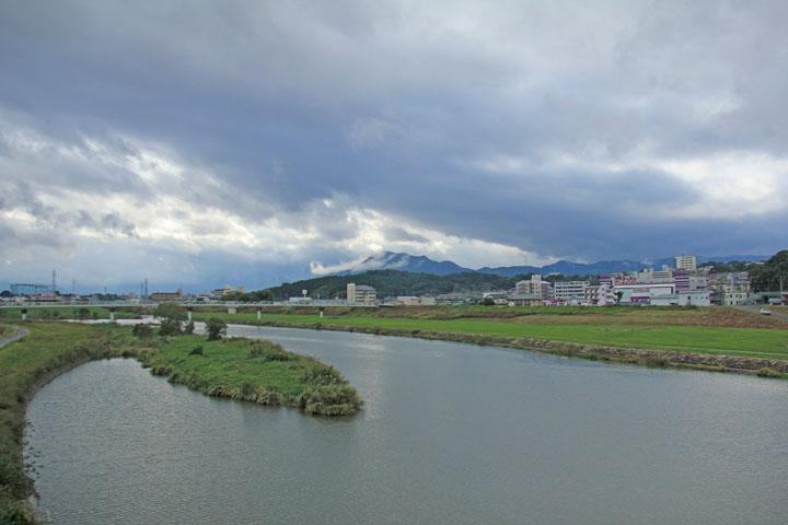 遠賀川2.jpg