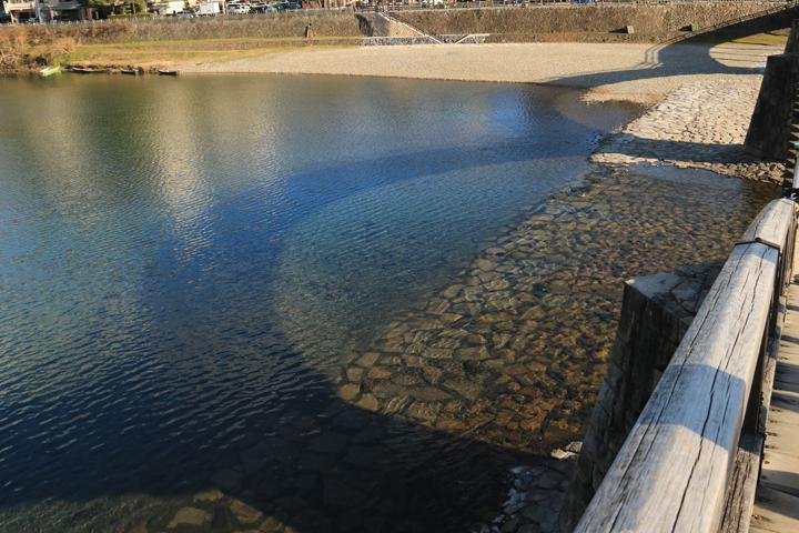 錦帯橋影2.jpg