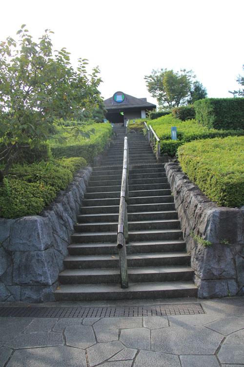 階段 .jpg