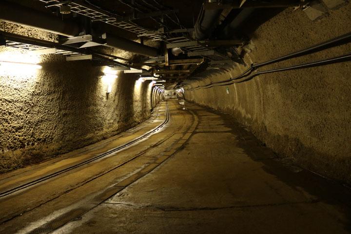 青函トンネル.jpg