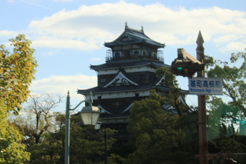 鯉城.jpg